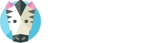 Burchell Web Design- Construction & small business web design